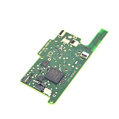 Controller Motherboard Mainboard Repair For Nintendo Switch Left / Right Joy-Con
