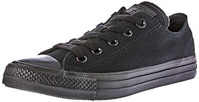 Converse Chuck Taylor All Star Sneakers Unisex Adulto S9R