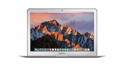 "Apple MacBook Air 13.3"" i5 1.6Ghz (March 2015) 4GB 128GB  sale price"