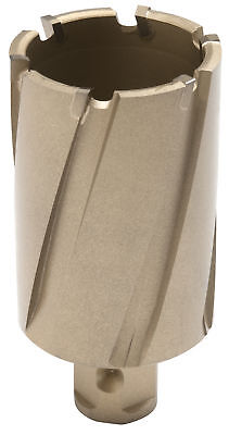 "NEW HOUGEN HOU-18256 1-3/4"" X 2"" Copperhead Carbide Tip Annular Cutter"