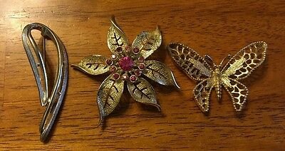 vintage-sarah-coventry-jewelry-what-does-cockermamy-mean