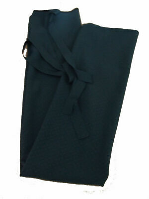 Ecotak Lycra Rugless Tie in Tail Bag - Charcoal Grey  Ecotak