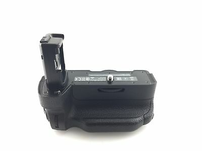 Sony VG-C2EM Vertical Battery Grip for Alpha A7 Camera