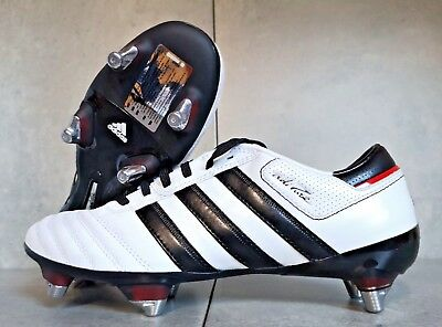 buy popular 97c8a d62d1 Adidas Adipure Iii X-Trx Sg Uk 6,5 Us 7 Football Boots Soccer