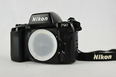 nikon f50 instruction manual