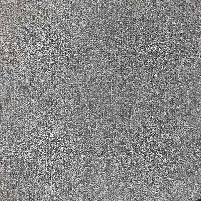 Grey Carpet Tiles. Good Condition.  Ideal For Home Or Office. Free Delivery!