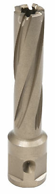 "NEW HOUGEN HOU-18218 9/16"" X 2"" Copperhead Carbide Tip Annular Cutter"