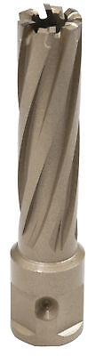 "NEW HOUGEN HOU-18220 5/8"" X 2"" Copperhead Carbide Tip Annular Cutter"