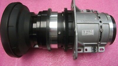 Sony SE28A-3 Precision Projection Zoom Lens 1.3X 1:1.7-2.1