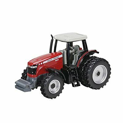 SPECCAST MASSEY FERGUSON Model 1130 Toy Tractor
