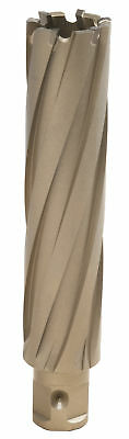 "NEW HOUGEN HOU-4-18234 1-1/16"" X 4"" Copperhead Carbide Tip Annular Cutter"