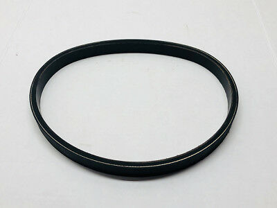 Club Car Gas Golf Cart Drive Belt (Years 1992-2015) & Precedent W/ Kawasaki Engi