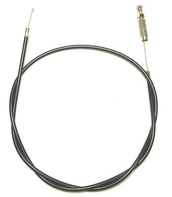 Tomos A35 Throttle Cable Sprint Targa LX L@@K Moped