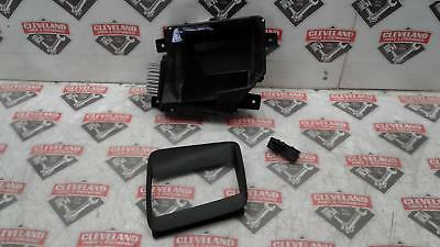 2016 16 CHEVROLET CAMARO SS OEM Heads Up Display Information Screen Switch HUD