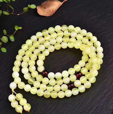 Fashion beautifu baltic white amber beeswax exquisite slippy necklace for gift
