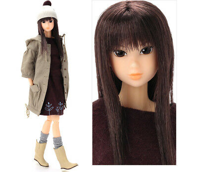 Sekiguchi momoko Doll SPRING FOREST from Japan F/S