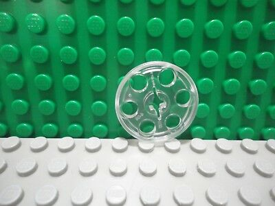 LEGO 4185 Technic Wedge Belt Wheel Pulley x5 Choose Your Color 414