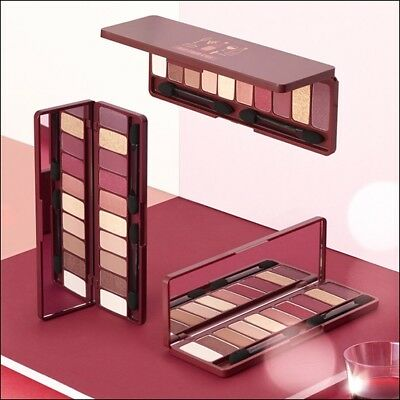 [Etude House] Play Color Eyes Wine Party /Korea Best