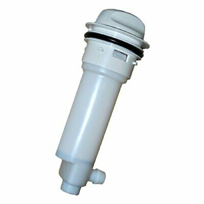 Thetford 92402 Electric Pump Assembly for Porta Potti Curve