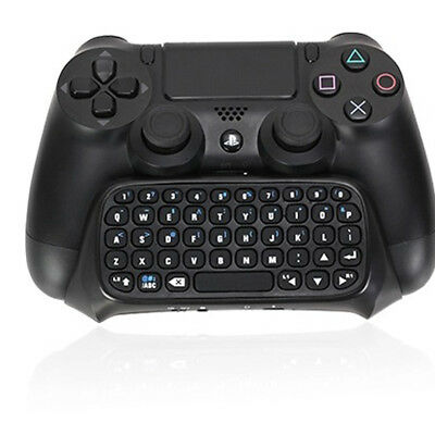 New PS4 TP4-008 Game Controller Wireless Keyboard HighQuality GameConsole/Handle