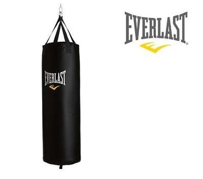 Everlast Nevatear Heavy Bag 3ft