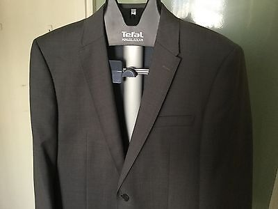 """Oxford """"The Hopkins"""" sports jacket - quality brand at an eBay price!"""