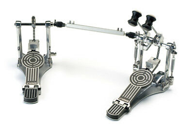 Sonor DP 472R Bass Drum Double Pedal - Hardware 400