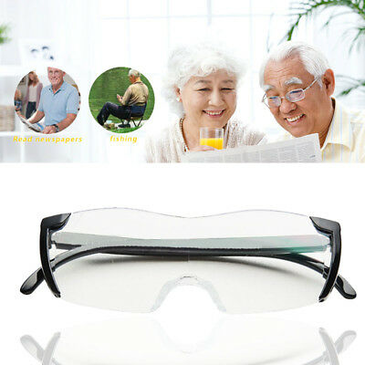 2cb9e85863 Magnifying glasses magnifier glasses so daily supplies enlarge abs sewing  aged jpg 400x400 Magifying glasses sewing
