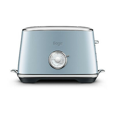 Sage The Toast Select Luxe Bluberry Granita Toaster