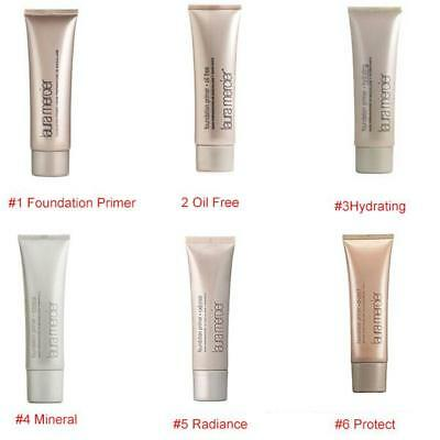 LAURA MERCIER Foundation Primer Hydrating Radiance 50ml FAST DELIVERY to EU