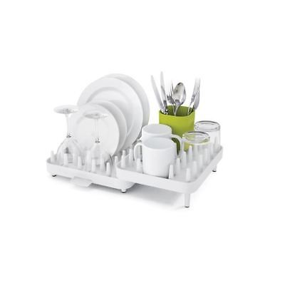 Joseph Joseph Connect Dishrack - Off White