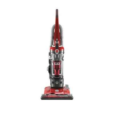 Hoover High Performance Bagless Upright Vacuum Cleaner (Refurbished), UH72600RM