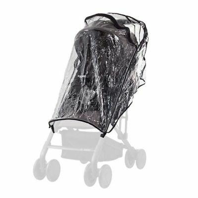Recaro Easylife Stroller Buggy Pushchair Rain Cover / Wind Protector Baby Child