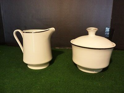 Inspiring Gibson China White With Gold Trim Gallery - Best Image ...