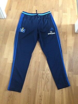 lowest discount where can i buy free delivery HSV ADIDAS TRAININGSHOSE 17/18 Gr:L-Neu - EUR 32,50 ...