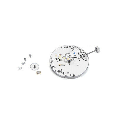 For ST36 17Jewels Mechanical Movement for Wristwatch Hand Winding 6497 Watch