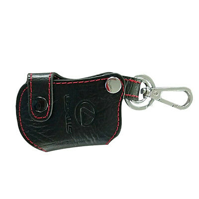 Car Leather Key Cover Case Holder for Lexus ES / GS / GX / IS / LS / SC series