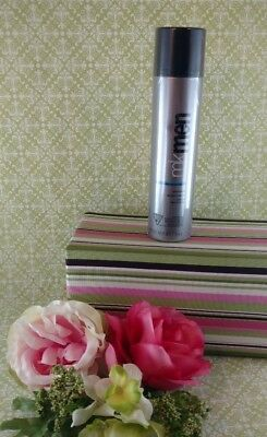 Mary Kay for Men Shave Foam ~NEW, sealed~ Full Size ~ 6.5 oz