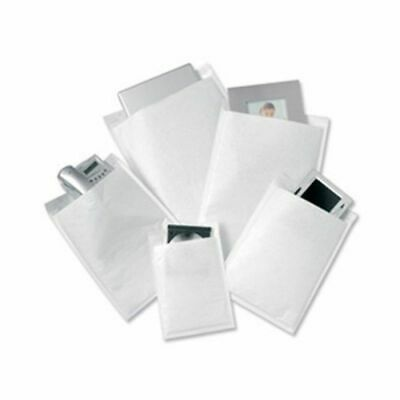 White Bubble Lined Postal Envelopes / Bags All Size's & Qty