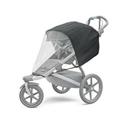 Thule Glide 1 / Urban Glide 1 Rain Cover For Stroller