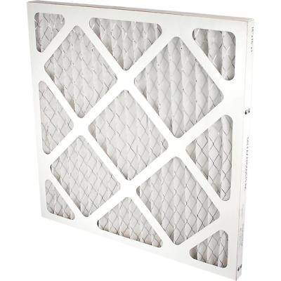 Second Stage Pre-Filter (Pack of 12)