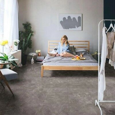 Pavimento Marazzi Preview Grey Lux Rett 58X58