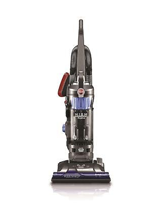 Hoover WindTunnel 3 High Performance Plus Upright Vacuum Cleaner UH72615