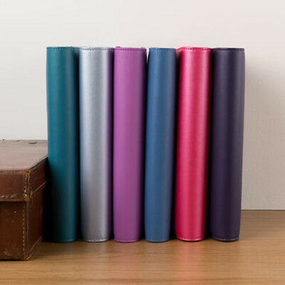 Boxclever Press (Organised Mum) A5 Diary Covers. NHS Nurses & A5 diaries