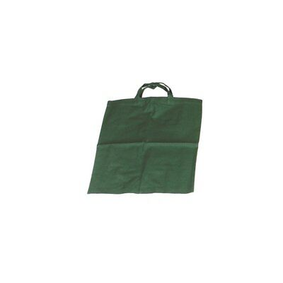 Bag for Small Griller, Supex, Camping & Outdoors , S-SGB