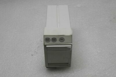 GE Healthcare E-REC-00 Printer Recorder Module