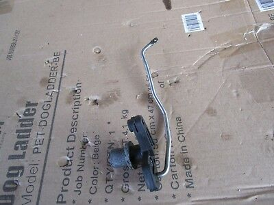 evinrude Johnson outboard  0335365 LEVER, 0343273 LINK to Shift  5hp 8hp 6hp