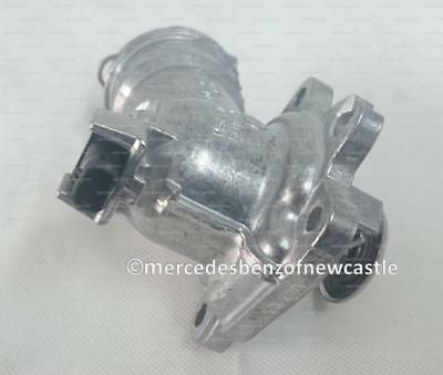 Genuine Mercedes-Benz OM642 Engine Cooling Thermostat A6422002215 NEW