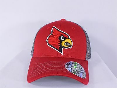 Kids' Clothing, Shoes & Accs Clothing, Shoes & Accessories Cremson University Ncaa Flex/fitted Cap New Hat By Zephyr E-31