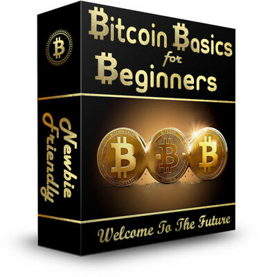 FREE Cryptocurrency incl - Guide Bitcoin Ethereum Ripple Trezor Nano Ledger